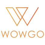 WowGo logo