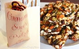 006-southboundbride-autumn-DIY-edible-favours