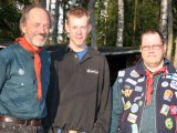 img_7971_scout_33_500