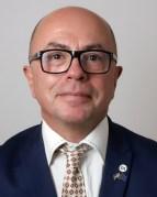 Rafal Wisniewski (M)