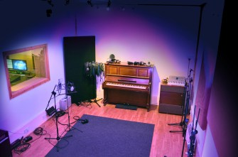 studio2_full