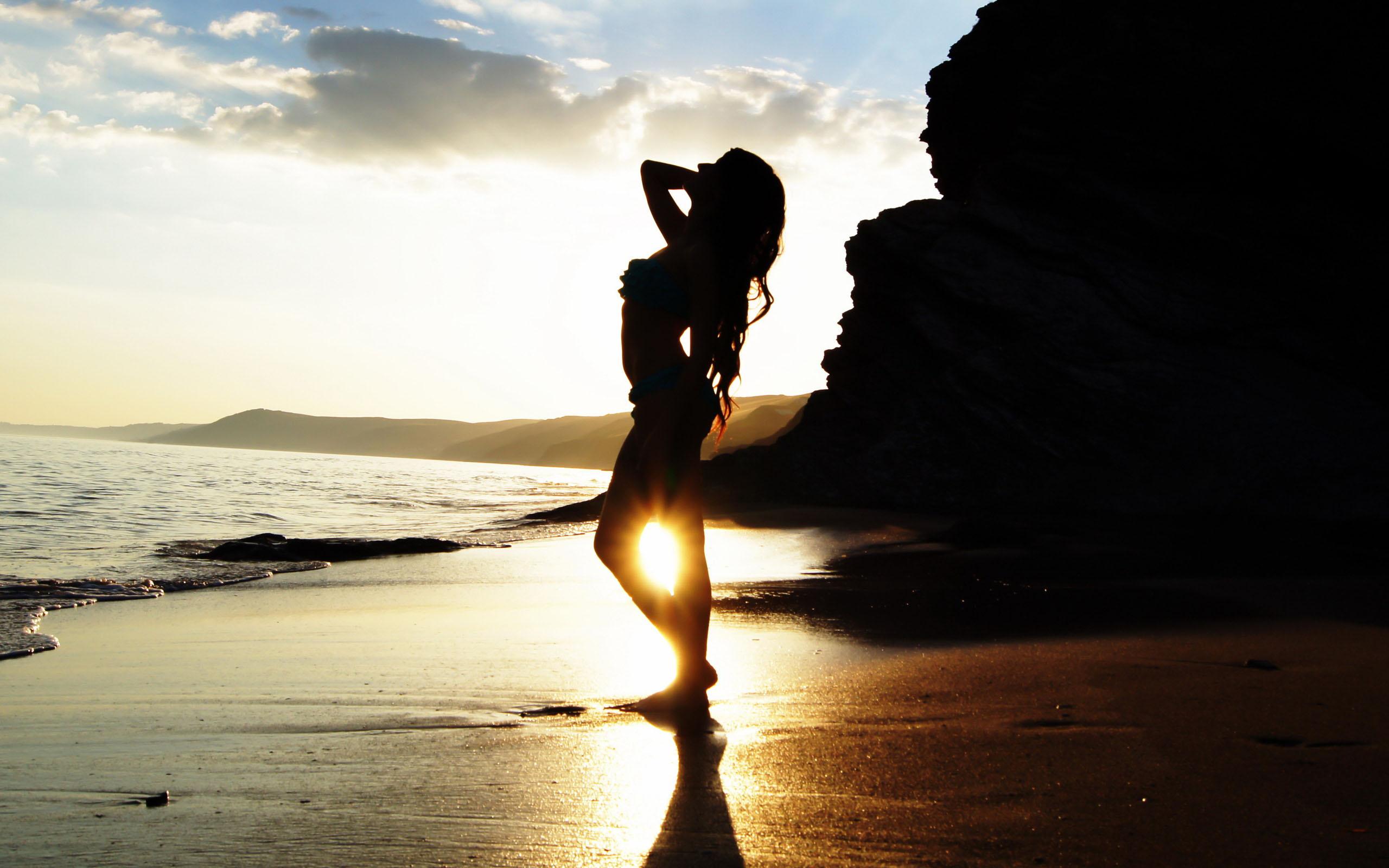 """Résultat de recherche d'images pour """"girls beach nature"""""""