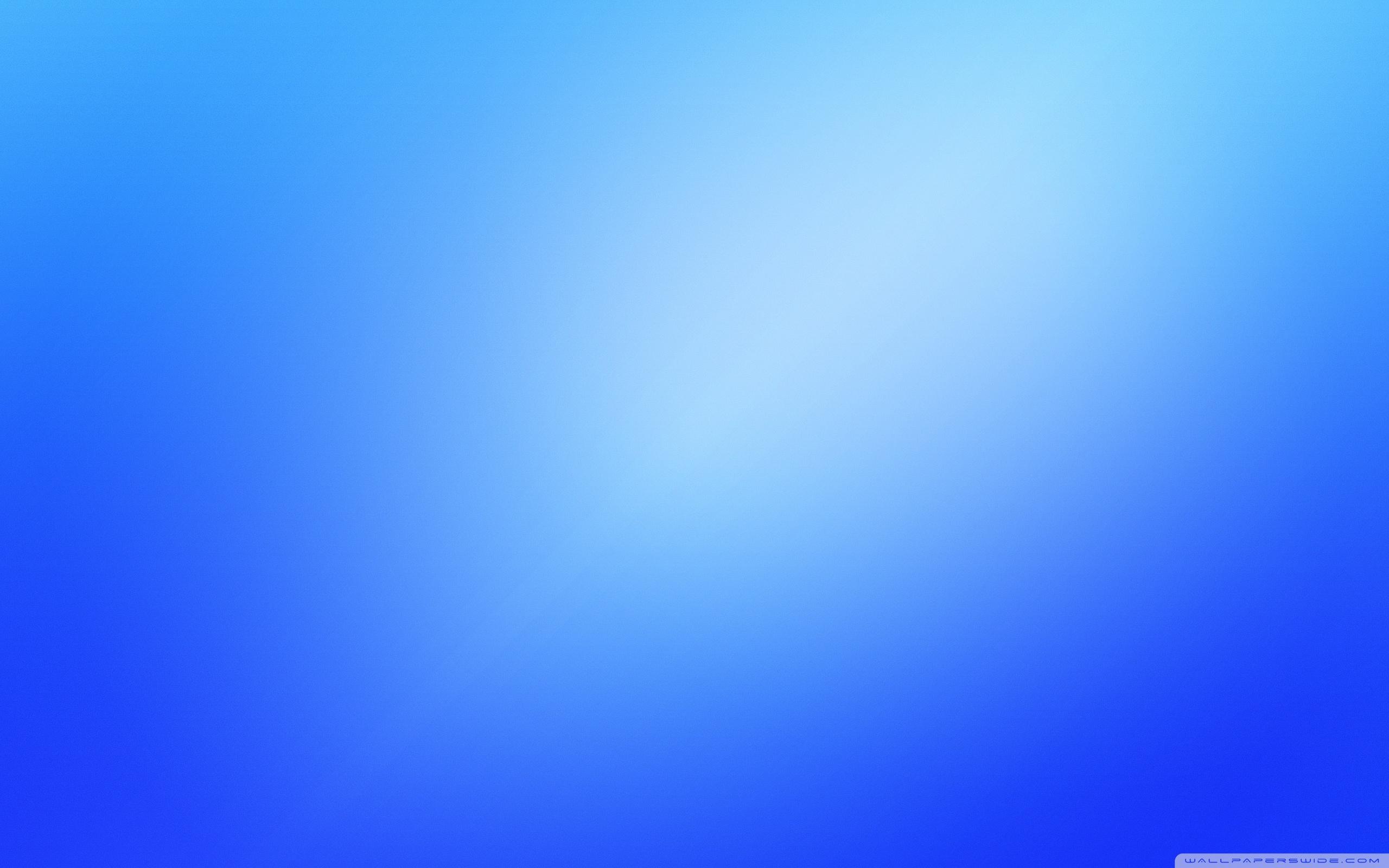 blue background wallpaper 2560x1600 56932 vintage space poster