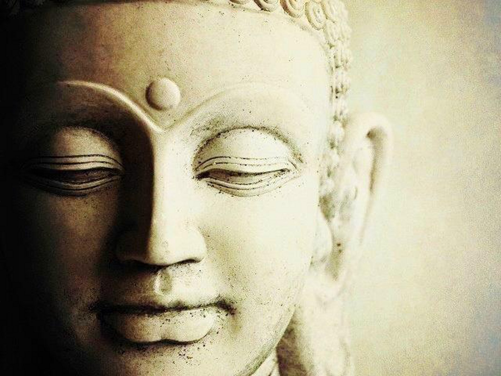 https://i2.wp.com/eskipaper.com/images/buddha-7.jpg