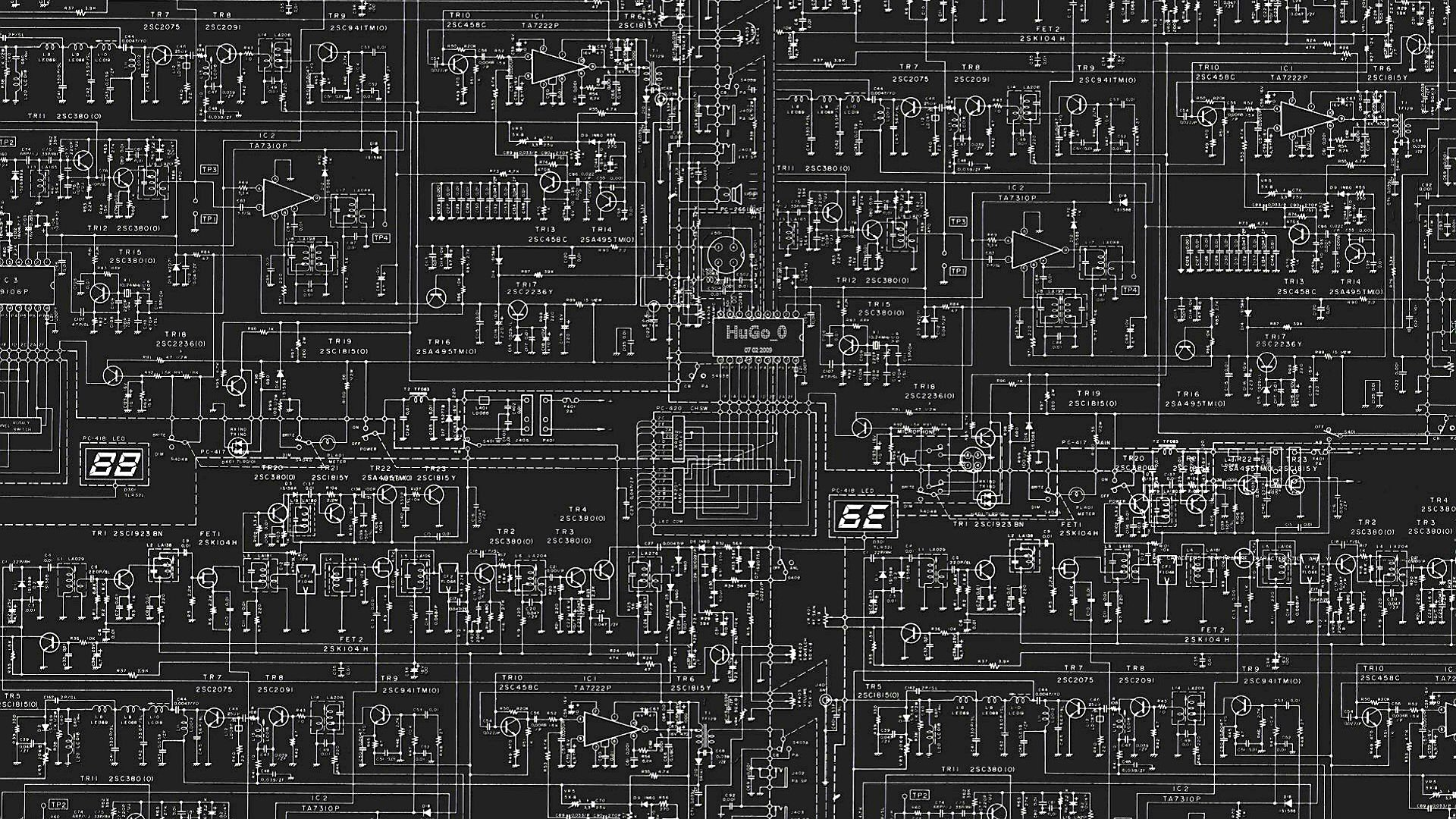 25 top famous computer engineering wallpaper