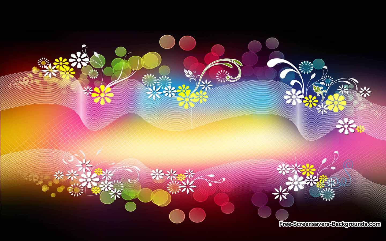 Free Screensavers Wallpaper 1440x900 45058