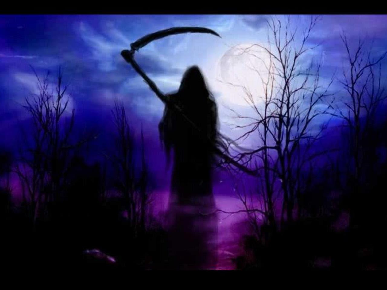 Image result for grim reaper images