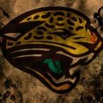 Jacksonville Jaguars Wallpaper 1680x1050 69358