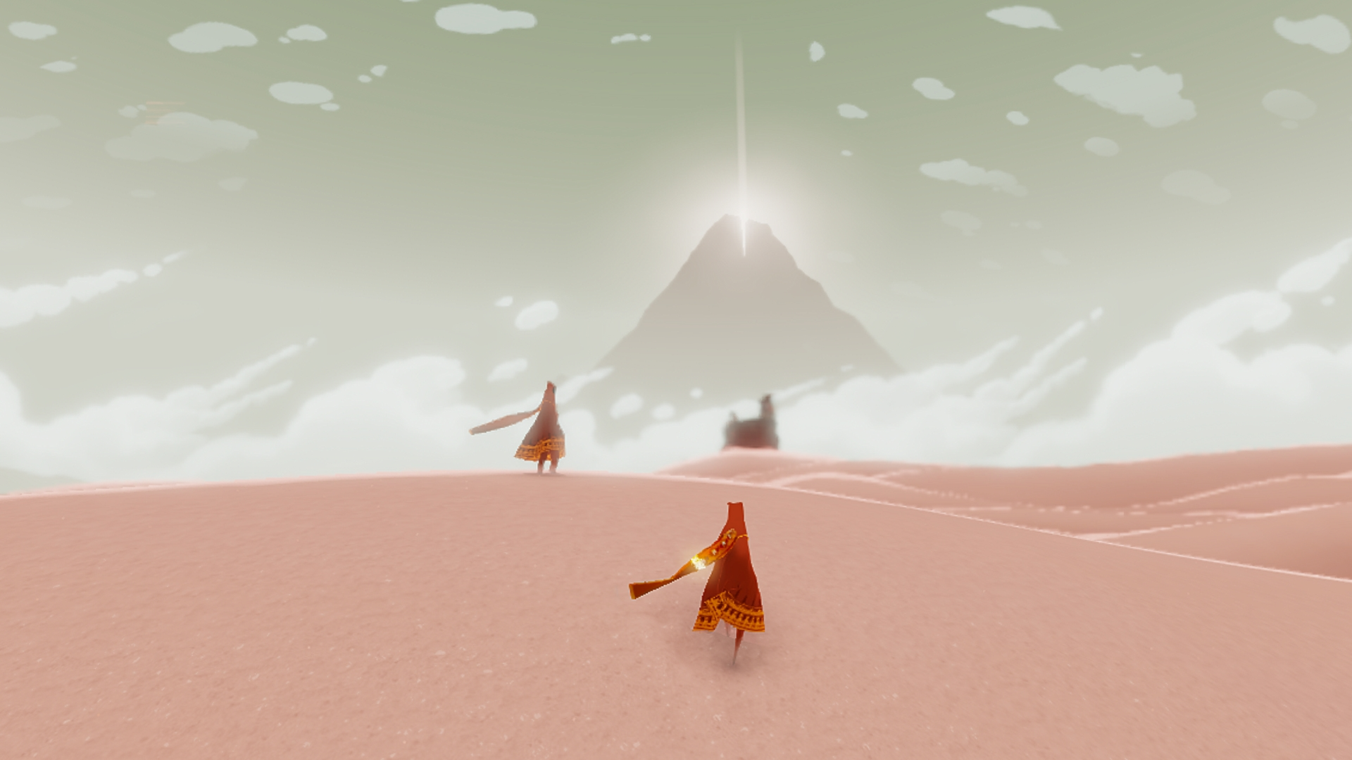 Image result for journey 1920x1080