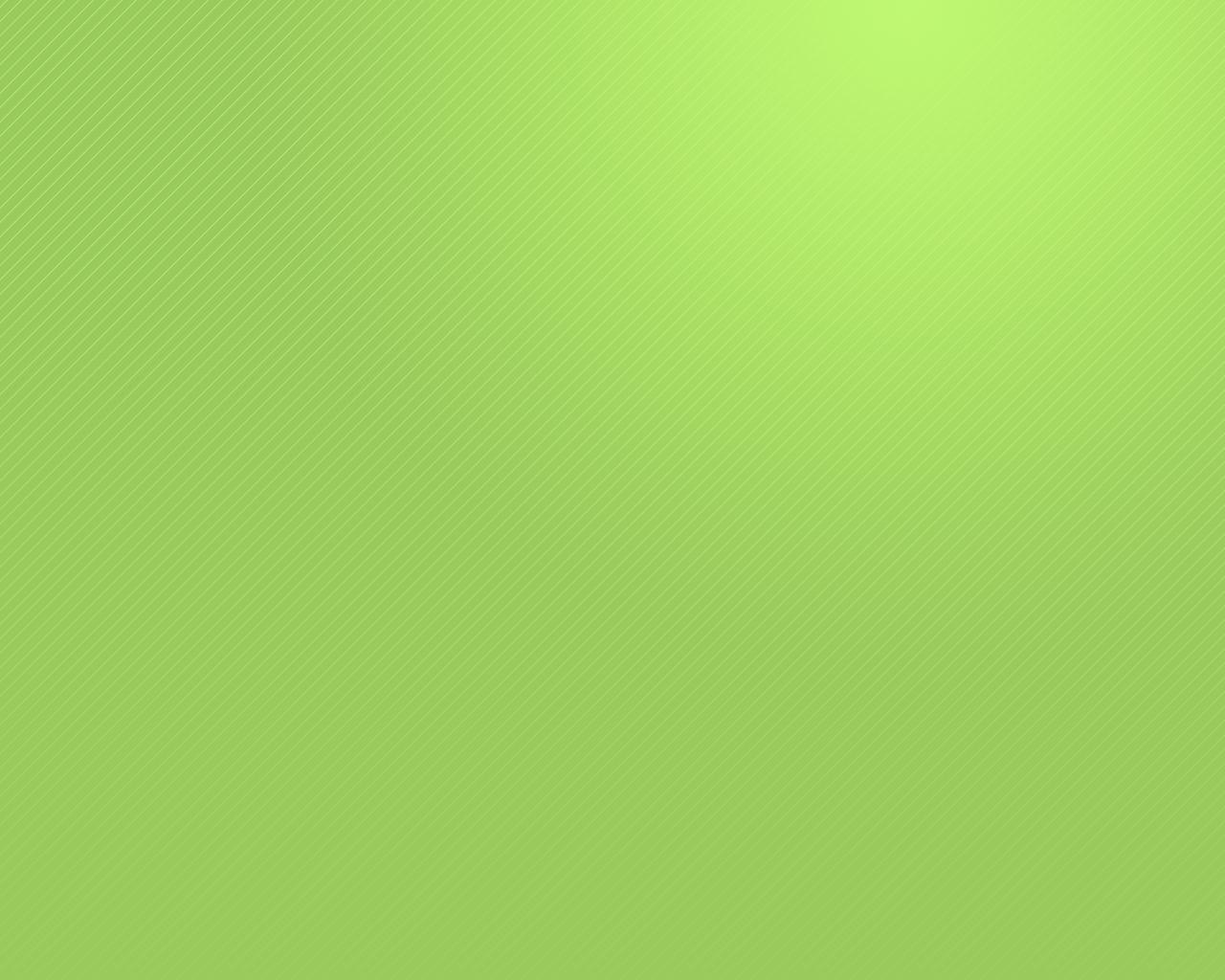 Light Green Wallpaper 1280x1024 45205