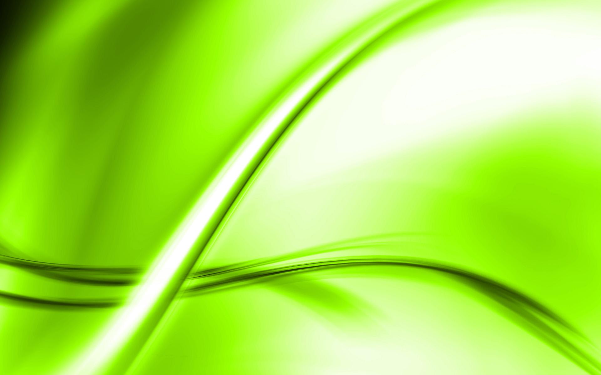 Light Green Wallpaper 1920x1200 45206