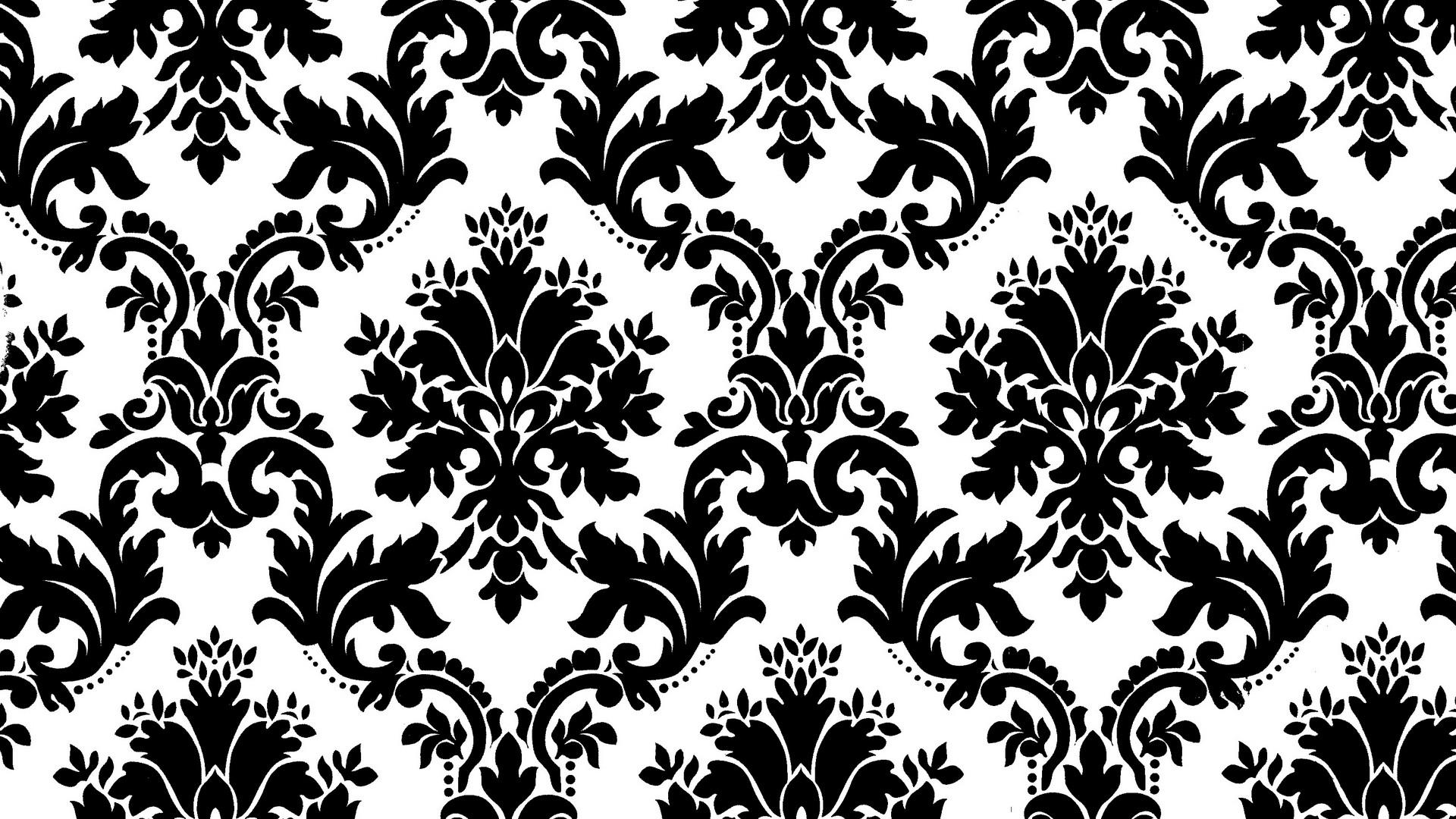 Pattern Wallpaper 1920x1080 40254