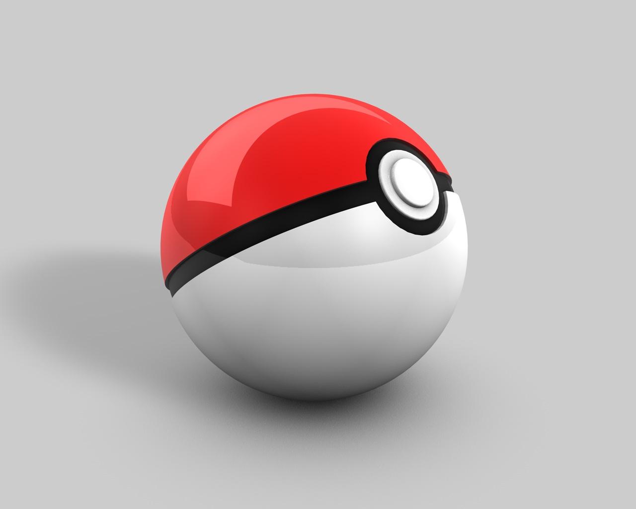 pokemon ball images pokemon images