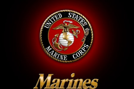 Awesome marine corps logo wallpaper driveeapusedmotorhomefo us navy logo wallpapers x px d bk wall born com available resolutions united states navy altavistaventures Gallery