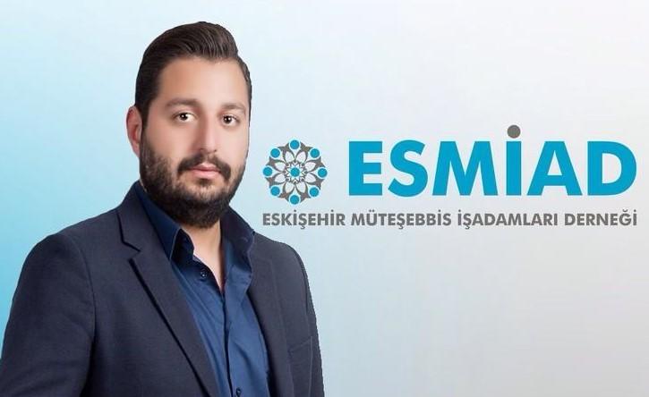 ESMİAD'tan bölgesel kısıtlama önerisi