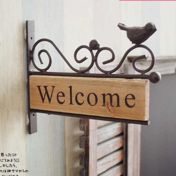 welcome-eskitme-tabela
