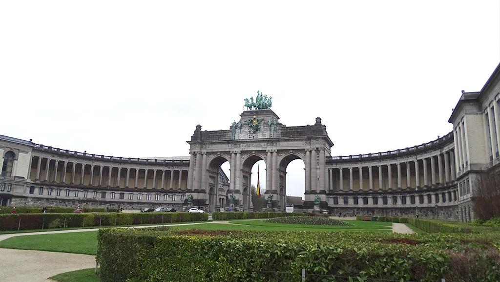 Brussel - België
