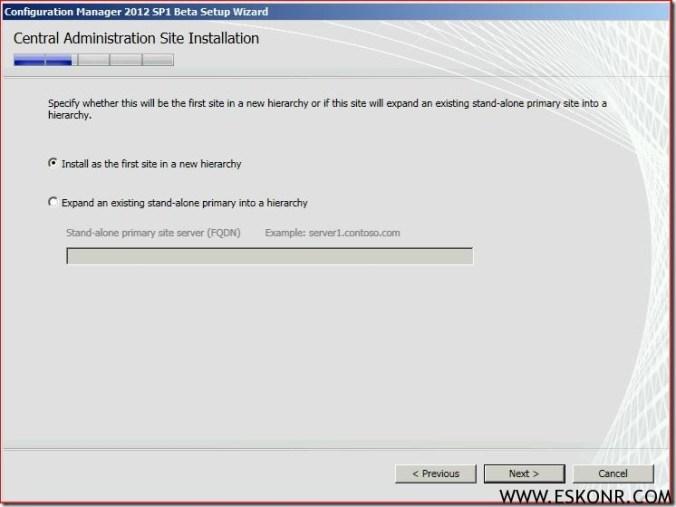 SCCM2012-Installation-CAS (11)
