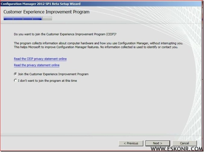 SCCM2012-Installation-CAS (15)