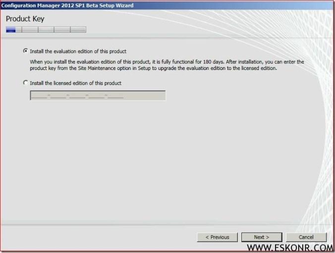 SCCM2012-Installation-CAS (3)