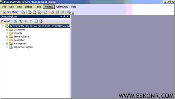 clip_image002[40]