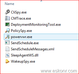 SCCM Configmgr 2012 R2 Toolkit Available for download