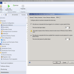 How SCCM 2012 (SCCM) helps to make my Inventory more accurate?