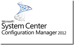 Certified 70-243: Administering and Deploying System Center 2012 Configuration Manager