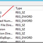 SCCM Configmgr 2012 R2 Cumulative Update 3 KB2994331 Available for Download
