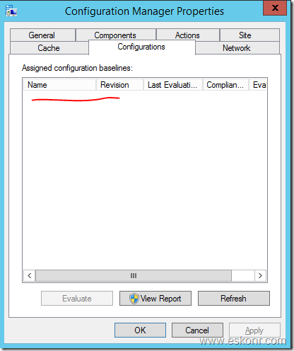 SCCM Configmgr how to clean ccmcache content older than x