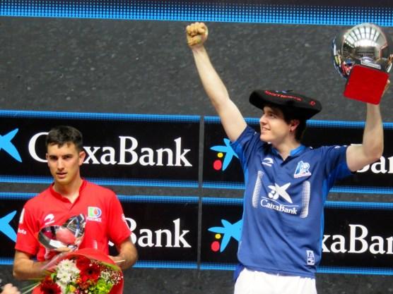 20160529-Bilbao-finale9