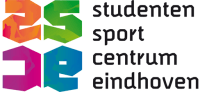 Student Sports Centre Eindhoven
