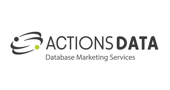 logo actions data