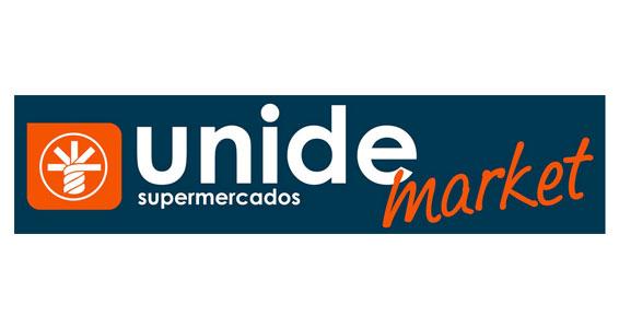 logo unide market