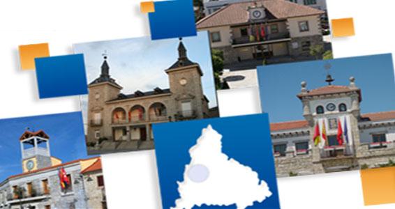 fotos de ayuntamientos