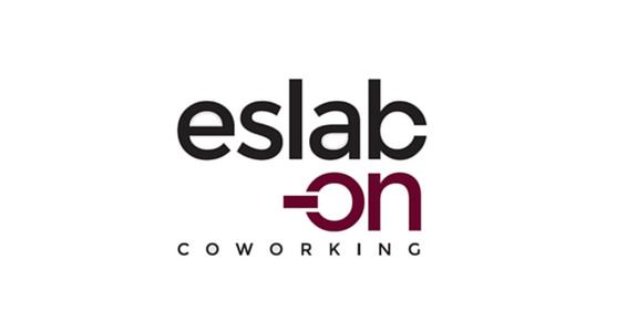 logo eslabon coworking