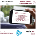 voluntariado corporativo vídeos