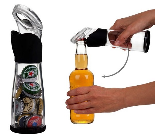 beer products11