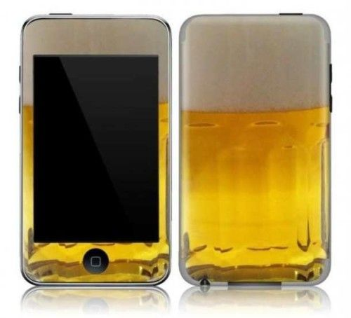 beer products22