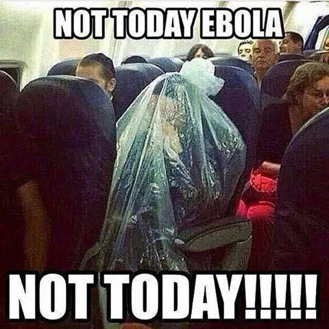hateful people on a plane6