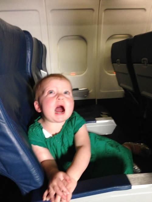 hateful things on a plane5