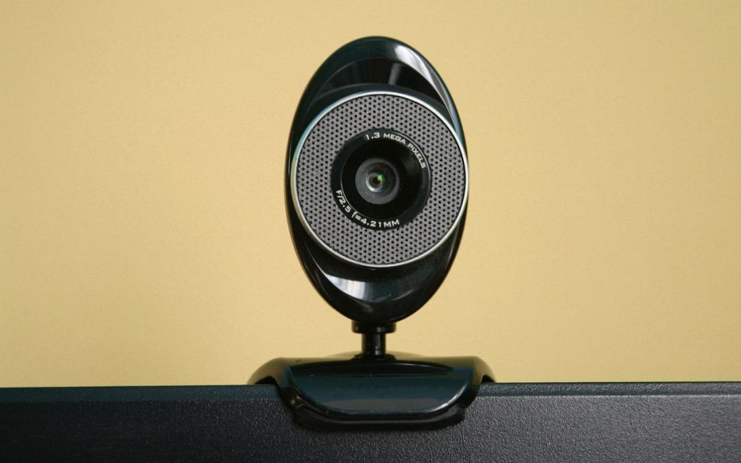 best webcams for teachers