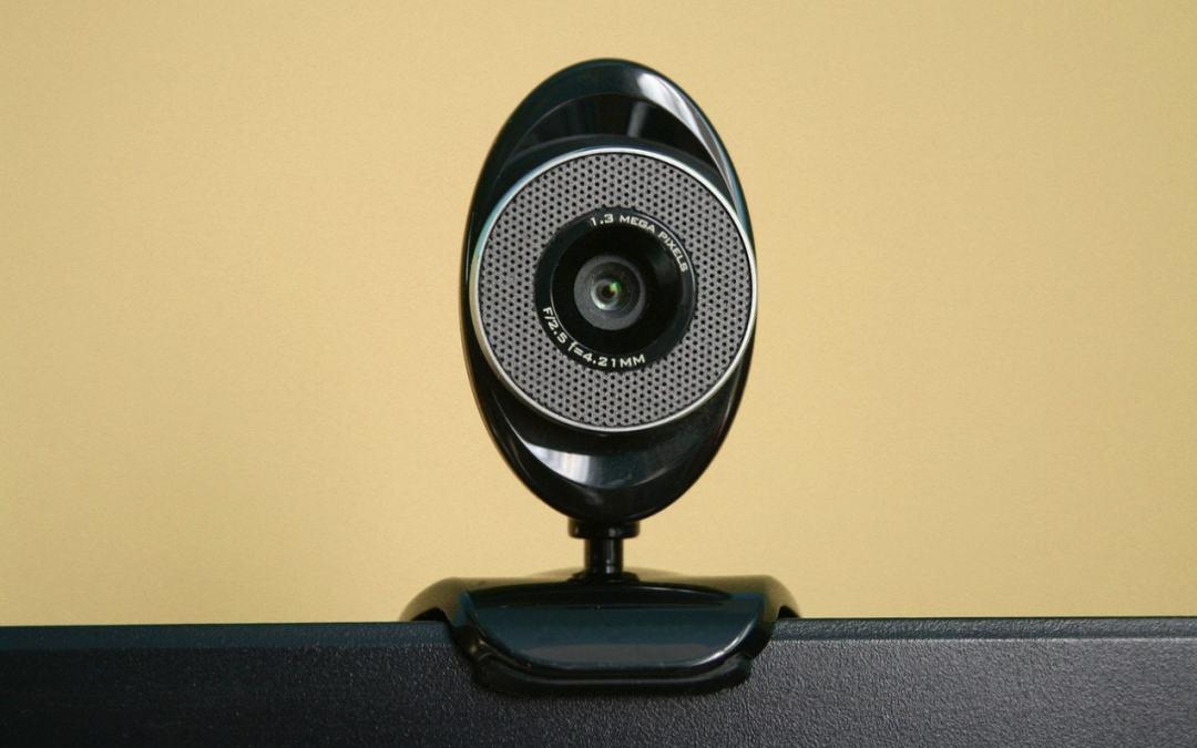best webcams for teachers