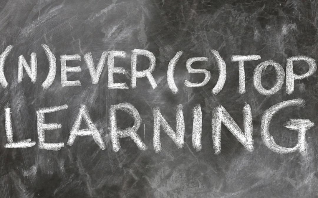 15 ESL Teaching Tips for New Teachers