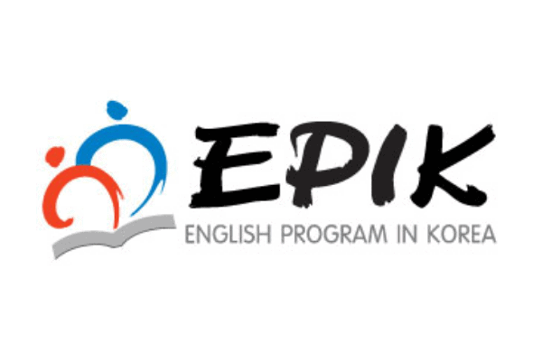 epik program guide