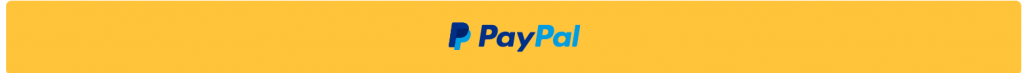 This image has an empty alt attribute; its file name is paypal-1-e1613382127630-1024x73.png