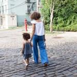 За что могут уволить мать-одиночку с ребенком