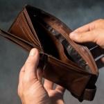 Как признать себя банкротом и списать долги перед банком