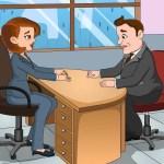 Как сказать начальнику об увольнении с работы