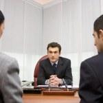 Порядок увольнения работника по собственному желанию